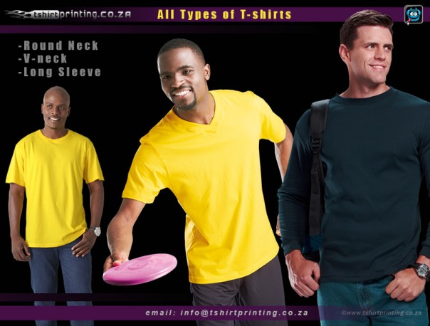 all-types-of-tshirts-round-neck-tshirts-vneck-tshirts-long-sleeve-tshirts