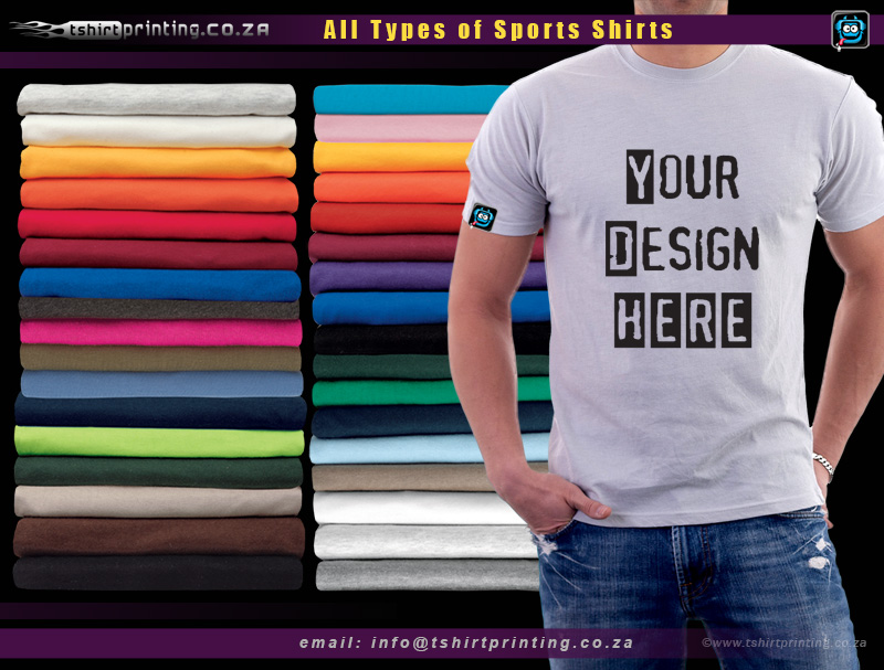Where To Get Cheap Bulk Tshirt Printing