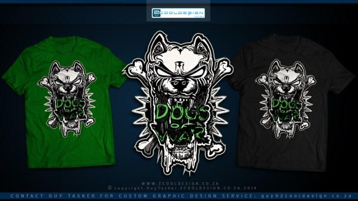 dtg-cool-tshirt-print-design