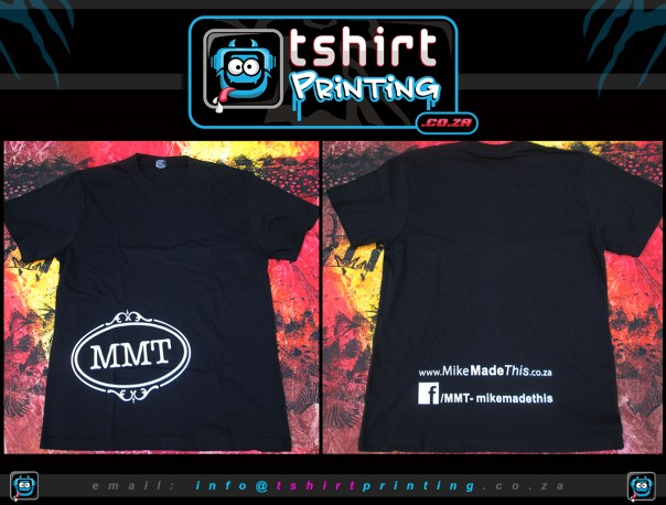 silk-screen-shirt-printing-johannesburg