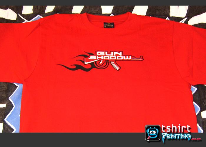 2-colour-vinyl-printed-tshirt
