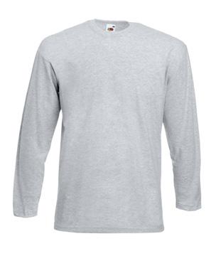grey-long-sleeve-template