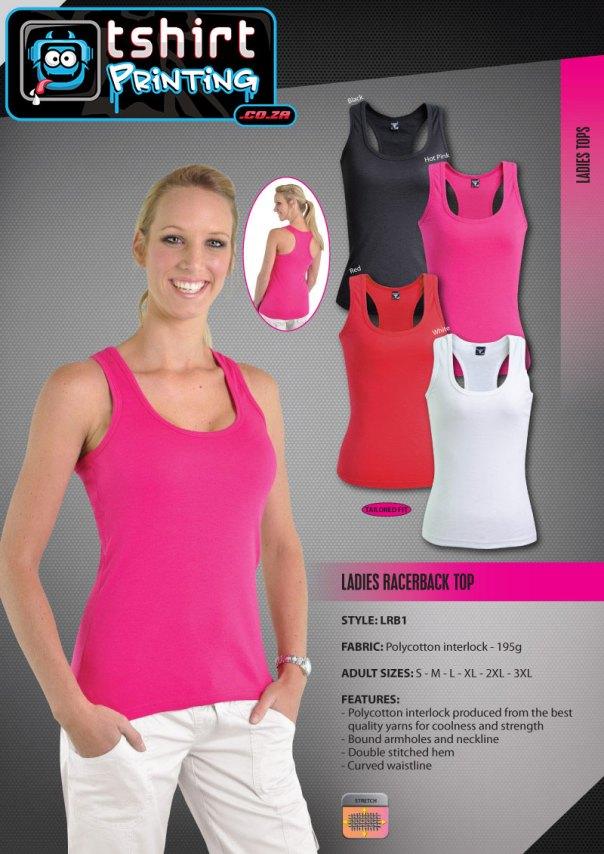 ladies vest wholesale,ladies vest printing