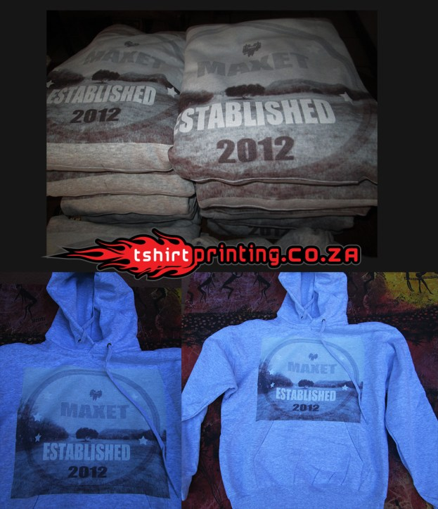 colour-photo-like-print-hoodies-grey