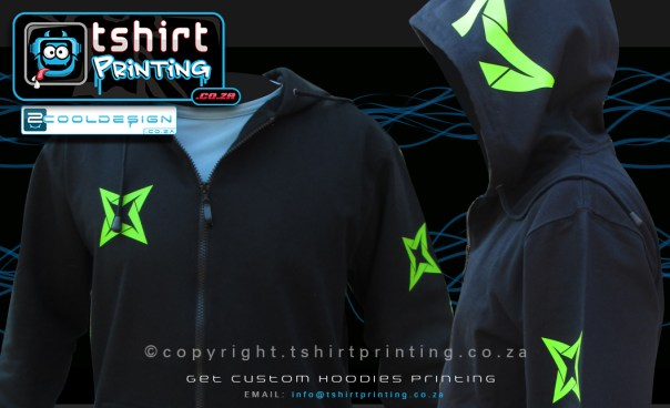 custom-gamer-hoody-printing