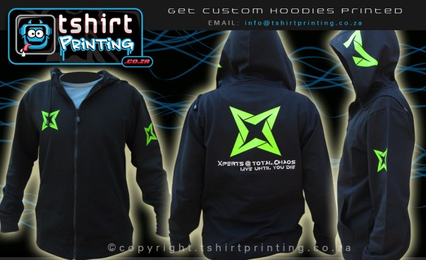 get-custom-hoodies-printed-tshirtprinting