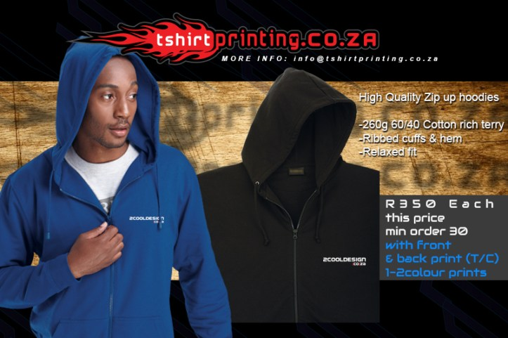 high-quality-zip-up-hoodies-with-1-2colour-print-by-tshirtprinting