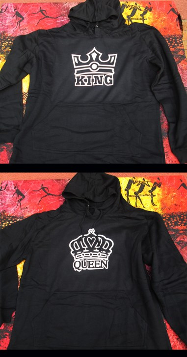 king-queen-hoodies-buy