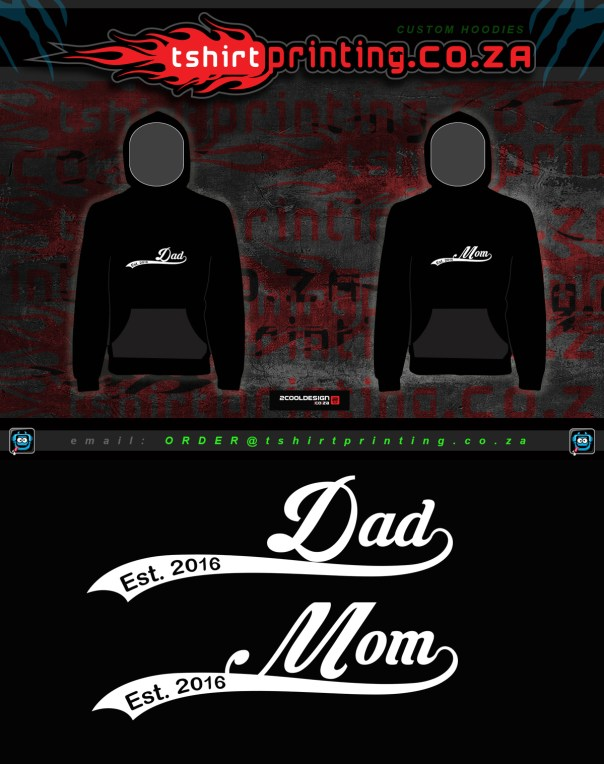mom-dad-hoodies