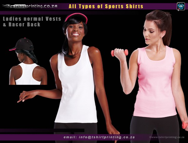 where-to-buy-ladies-vests-ladies-racer-back-vests