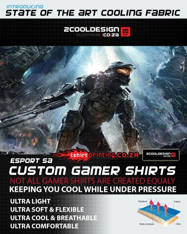 2cooldesign-clothing