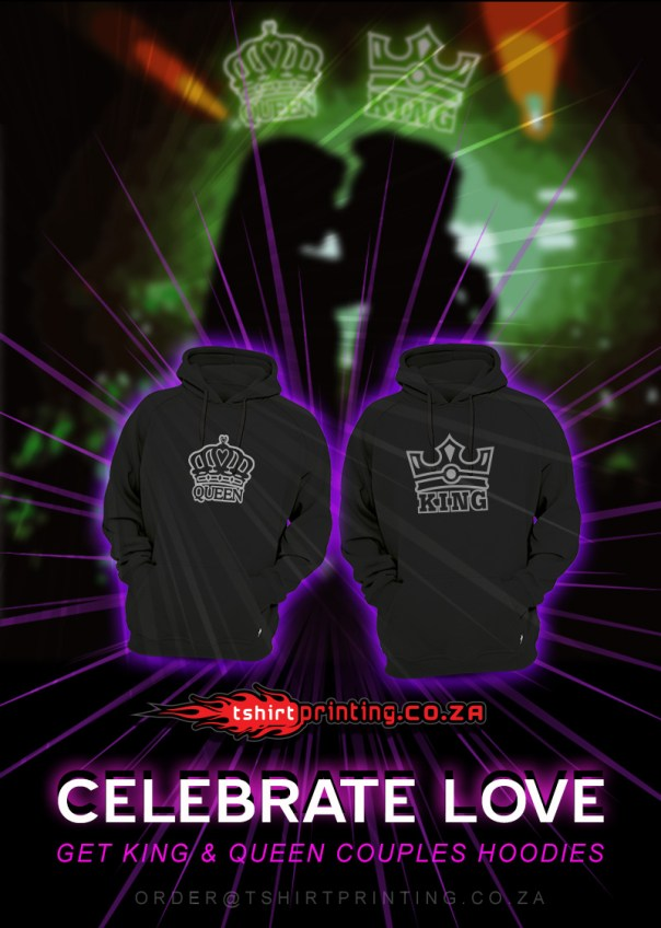 KING-&-QUEEN-HOODIES-SOUTH-AFRICA