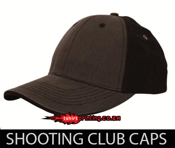 SHOOTING-CLUB-CAP-IDEA