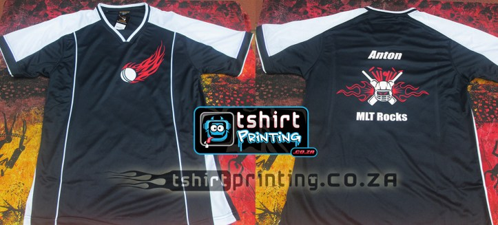 custom action-cricket-team shirts