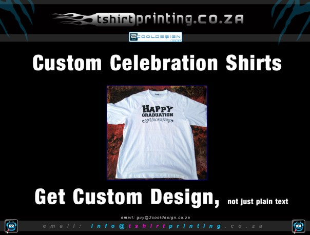 celebration-tshirt-happy-graduation-shirt-printing
