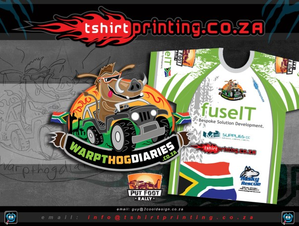 cool-t-shirt-logo-adventure-team-shirts. sublimated shirt,sublimation shirt design, sublimation print shirt mock up