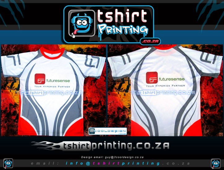 custom-running-shirts, corporate running tshirts
