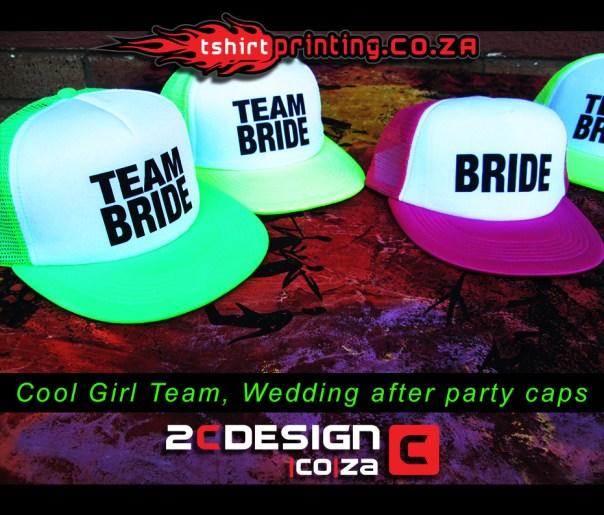 girl-wedding-cap-idea-surfer-girl-hats-luminious-flat-peak