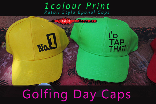 golfing-day-cap-ideas