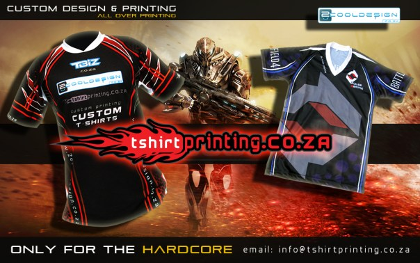 hardcore-shirt-sublimated-gamer