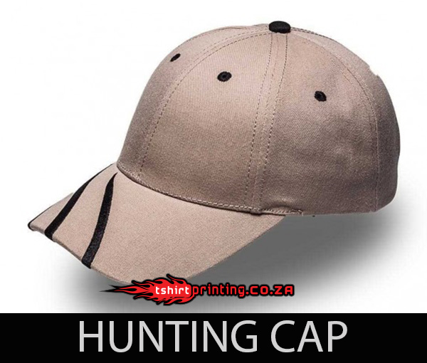 hunting-cap-khaki-with-stripe-on-peak