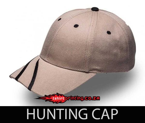 hunting-cap-khaki-with-stripe-on-peak