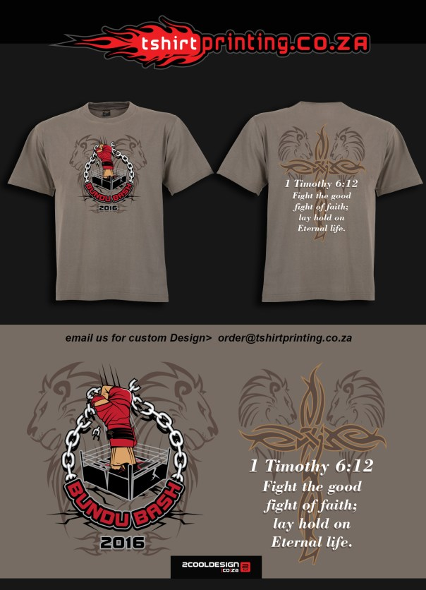 mma-fighting-kickboxing-tshirt-design-by-2cooldesign