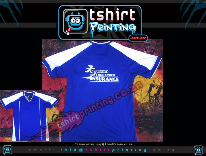 running-shirts-team-structured-insurance-printed