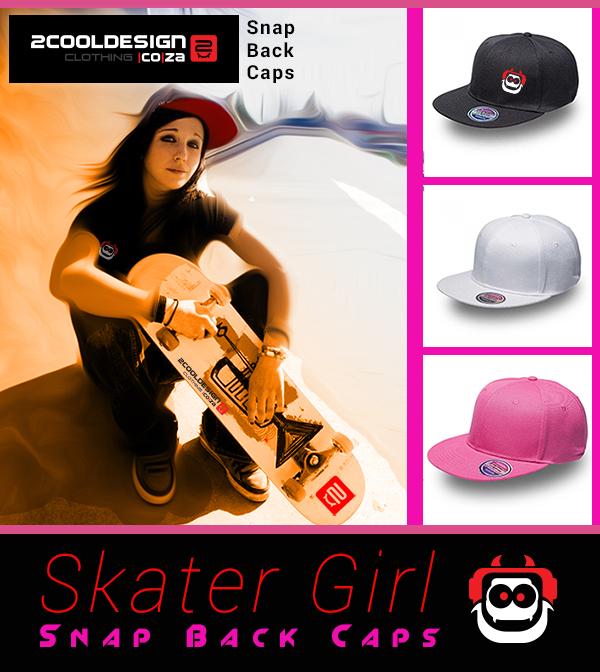 skater-girl-caps-snap-back-caps-flat-peak-caps-skater-brand