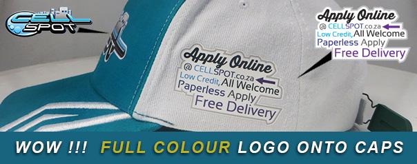 transfer-print-onto-caps-service-how-to-print-fullcolour