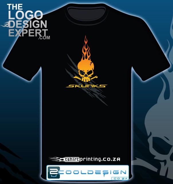 cool-biker-skull-t-shirt-design-by-Guy-Tasker-2cooldesign-tshirtprinting.co.za