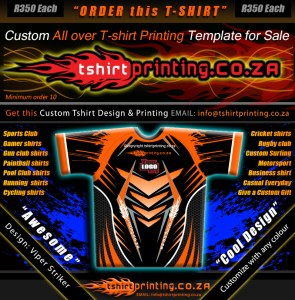 SUBLIMATION-ALL-OVER-SHIRT-PRINT-ORDER-THIS-SHIRT-COOL-T-SHIRT-DESIGN, t shirt printing shirt design