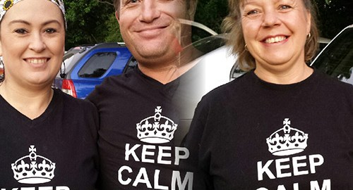 keep-calm-shirts-on-customers
