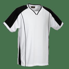 soccer-shirt-print