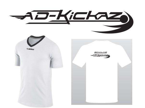 soccer shirt pritning concept1