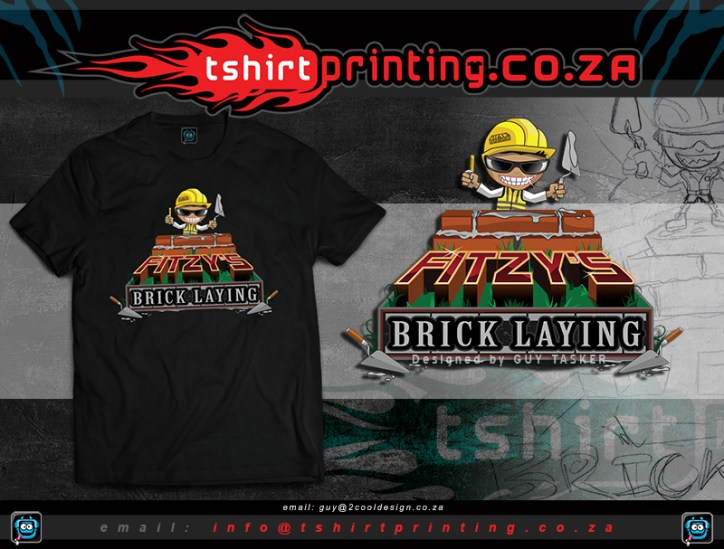 cool-business-shirt-for-brick-laying-business-logo-tshirt