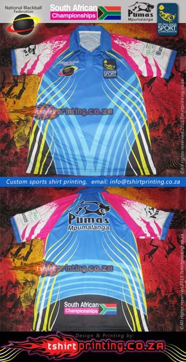 custom-shirt-design-printed-all-over-print-sports-team-8ball-south-african-championship-pumas-mpumalanga