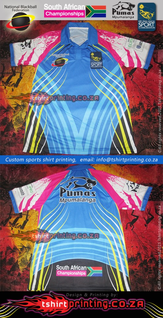 custom-shirt-design-printed-all-over-print-sports-team-8ball-south-african-championship-pumas-mpumalanga