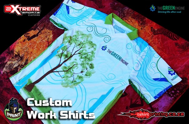 custom-work-shirts
