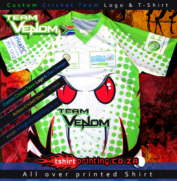 Team-Venom-Action-Cricket-Shirts-All-over-print