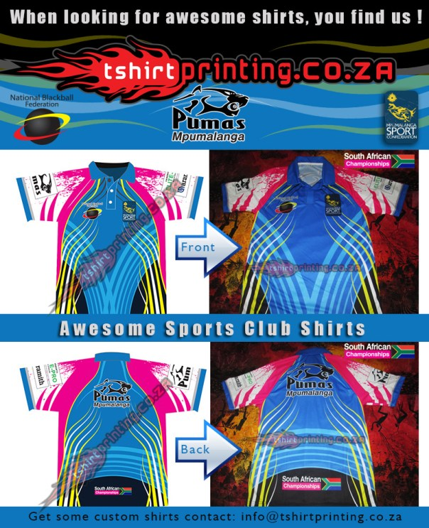 all-over-printed-shirts, custom golf shirts,custom sport shirts collar