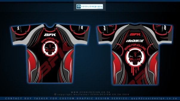 all-over-shirt-design-for-gaming-clan-born-for-killing