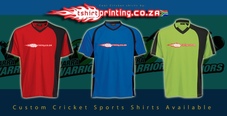 cricket-clothing