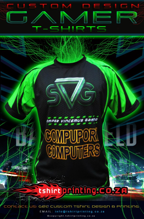 custom-design-gamer-shirt-sublimation-print