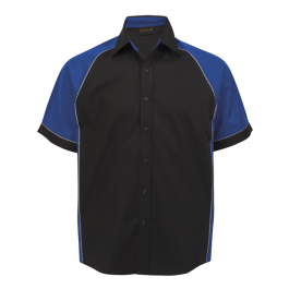 pit golf shirts