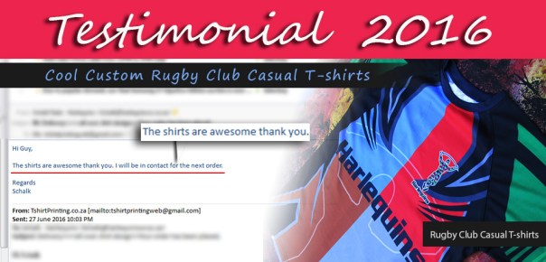 shirts-are-awesome-tshirtprinting-co-za-review-testimonial-rugby-club-casual-round-neck-tshirt