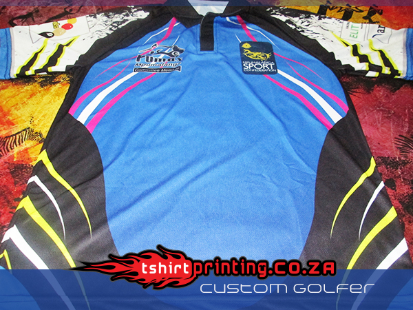 professional-snooker-club-shirts-manufacture