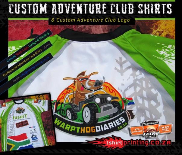 professional-adventure-club-shirts-all-over-printed-shirt
