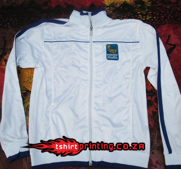 club-jacket-printed-embroidery