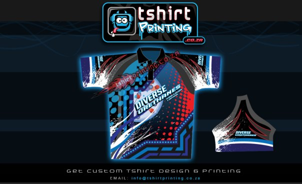 amazing all over printed golf shirt design by tshirtprinting co za